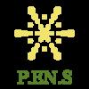 P.EN.S. website